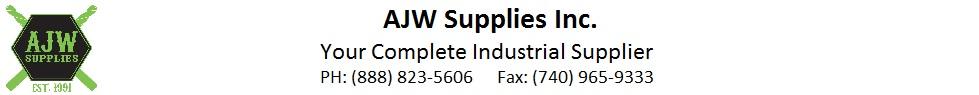 AJW Supplies Inc.